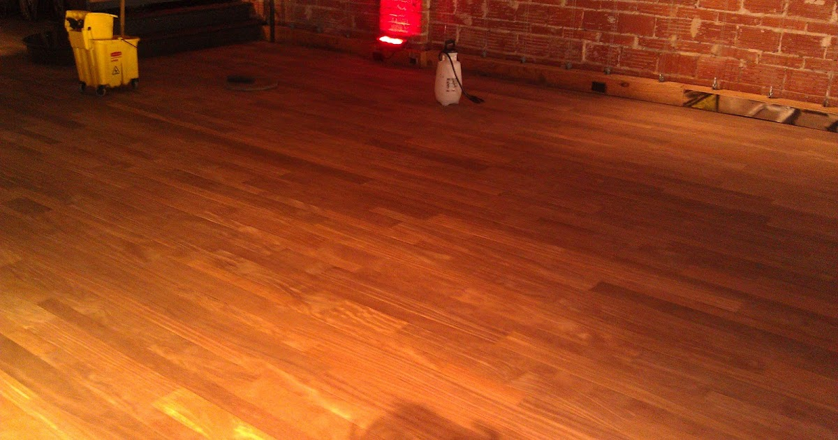 Tampa Grout Cleaning And Floor Cleaning Experts Unfinished Wood