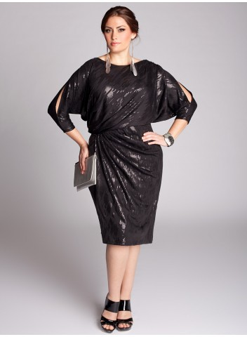 Брендовая Одежда Для Полных Женщин Доставка