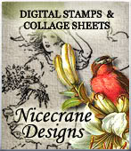 http://www.nicecranedesigns.com/