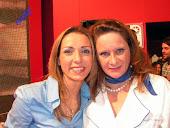 vinitaly 2009