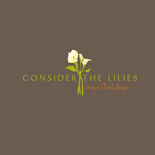 http://lesliedavisguccione.blogspot.com/2012/02/lilly-considers-lilies.html