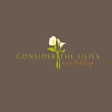 http://lesliedavisguccione.blogspot.com/2012/02/lilly-considers-lilies.html
