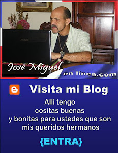 VISITA MI BLOG