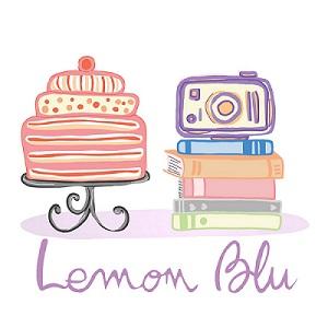 Lemon Blu