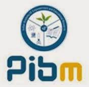 Pune Institute of Business Management, Pune