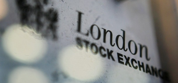 UK stock Market Overview