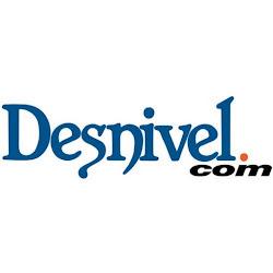 Revista Desnivel.com