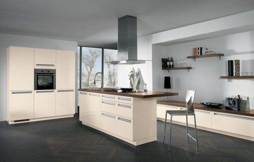 cream kitchen cabinets pictures kitchen design best