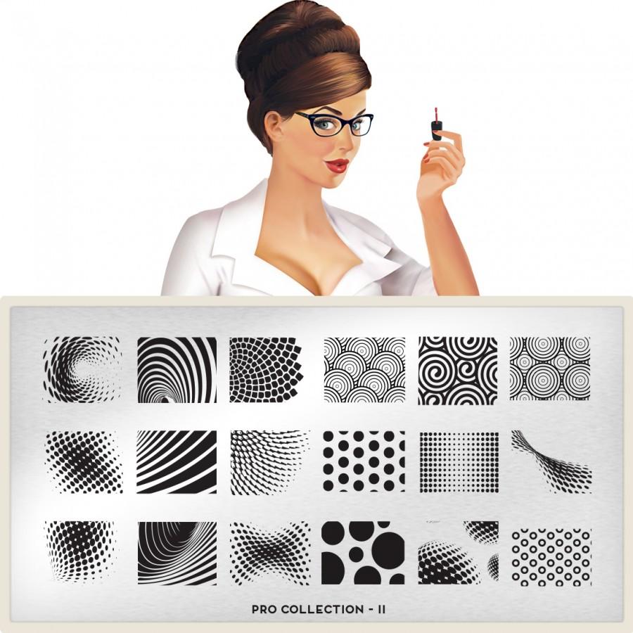 placas-moyou-image-plates