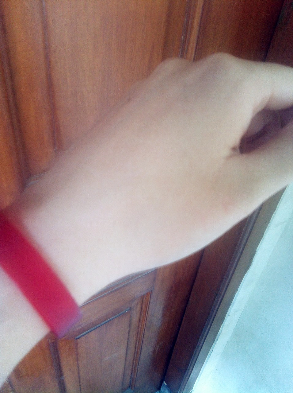 Review Hand And Body Lotion Bali Ratih Every Times After Use My Skin Change Become Softer 3