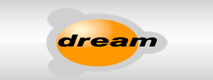 Dream Tv izle