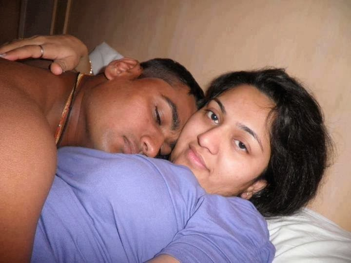 malayalee hot house wife romance with her husband