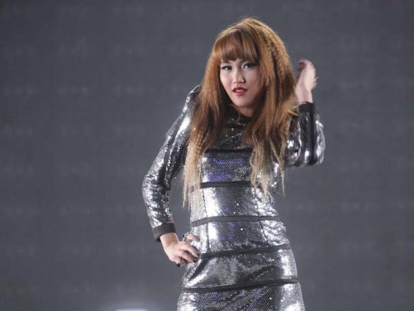 Download Lagu Sik Asik Ayu Tingting Melagu