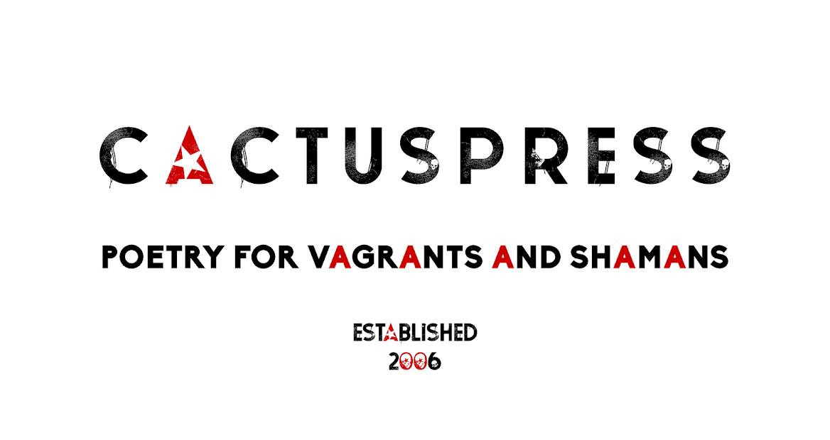Cactus Press