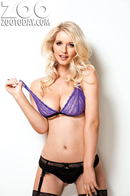 Jessica renee porn