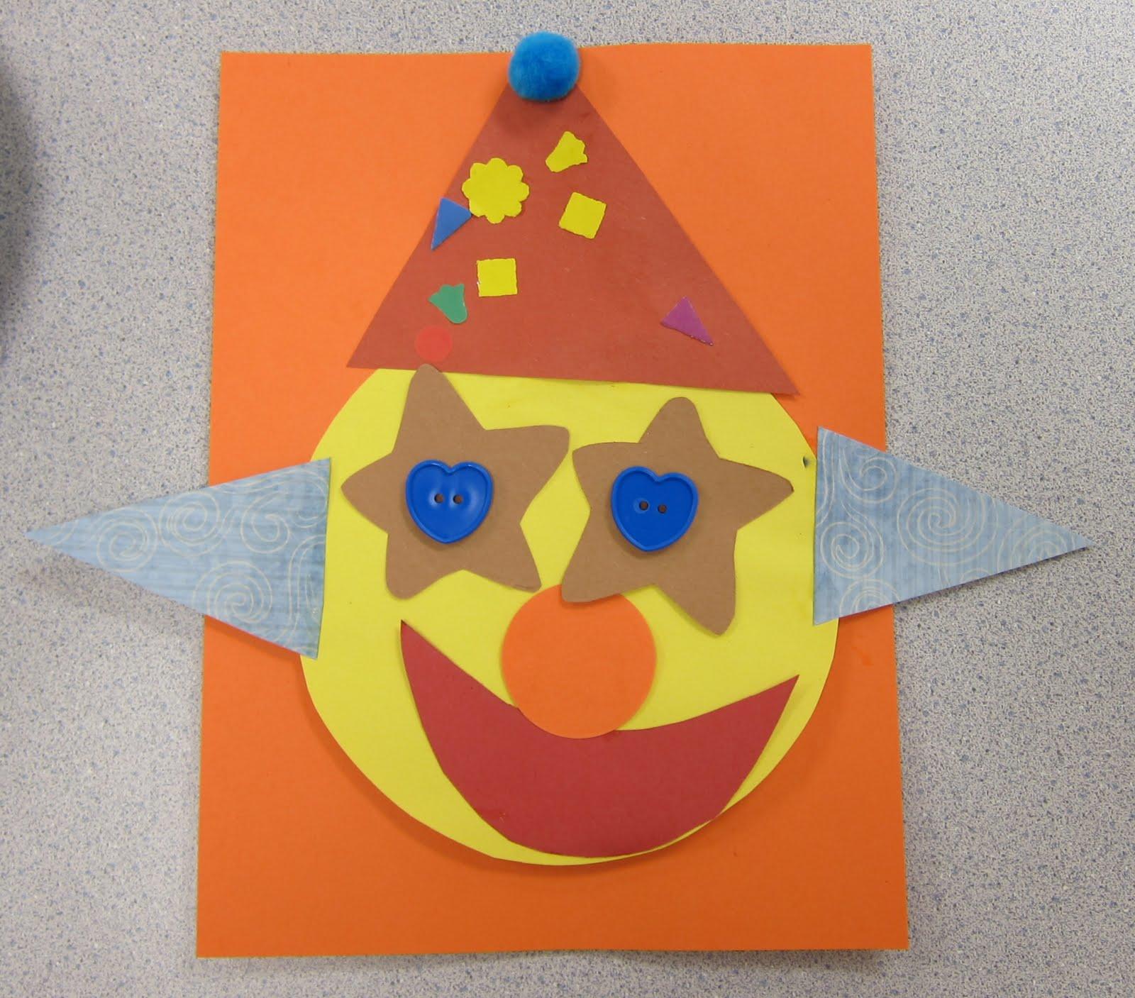 Mrs Karen S Preschool Ideas C Week And Church