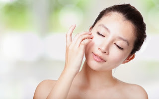 Resep rahasia agar kulit sehat bebas vitiligo dan kulit berkerak