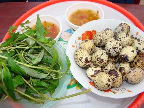 Vietnamese Seafood14