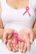 Breast Cancer has become a big issue among woman in the recent decades .