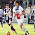 Pronostic PSG - OM : Ligue 1