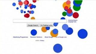 Cara mencari di google agar hasilnya tepat sasaran