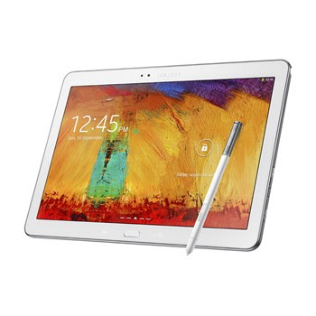 , Samsung Galaxy Note, galaxy note 10.1, tablet android, android