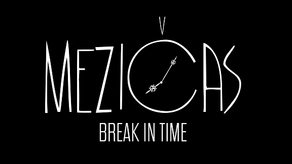 Mezicas-film