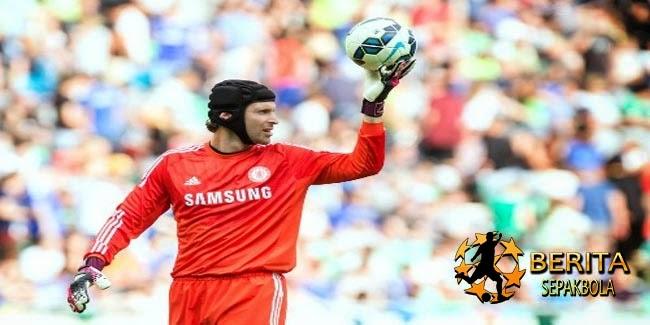 Besar, Peluang Chelsea Jadi Juara EPL