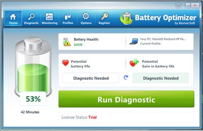 http://1.bp.blogspot.com/-0rx3LbBPj7s/TcfHFOvDnbI/AAAAAAAAABQ/mjTHJRaZOOY/s1600/battery_optimizer.jpg