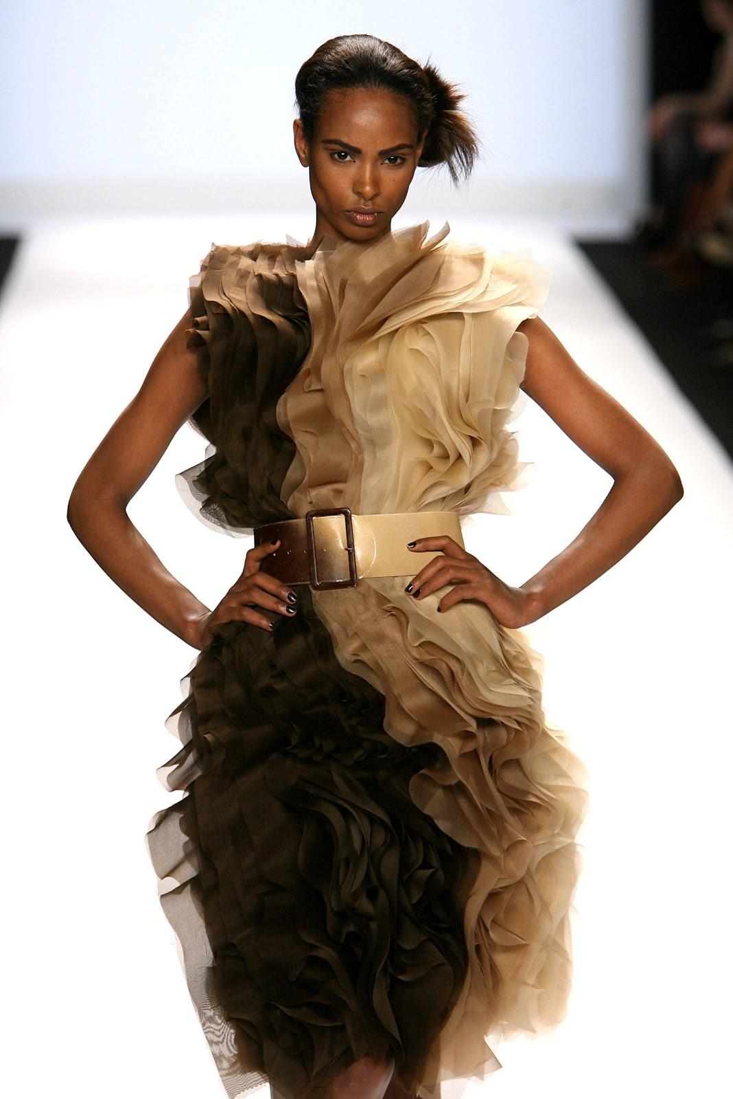http://1.bp.blogspot.com/-0ry3NDYD_Dc/UG3XocUHatI/AAAAAAAAV-U/YYB6KHt1Jaw/s1600/Christian+Siriano+dresses+(1).jpg