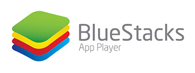 Emulador BlueStacks