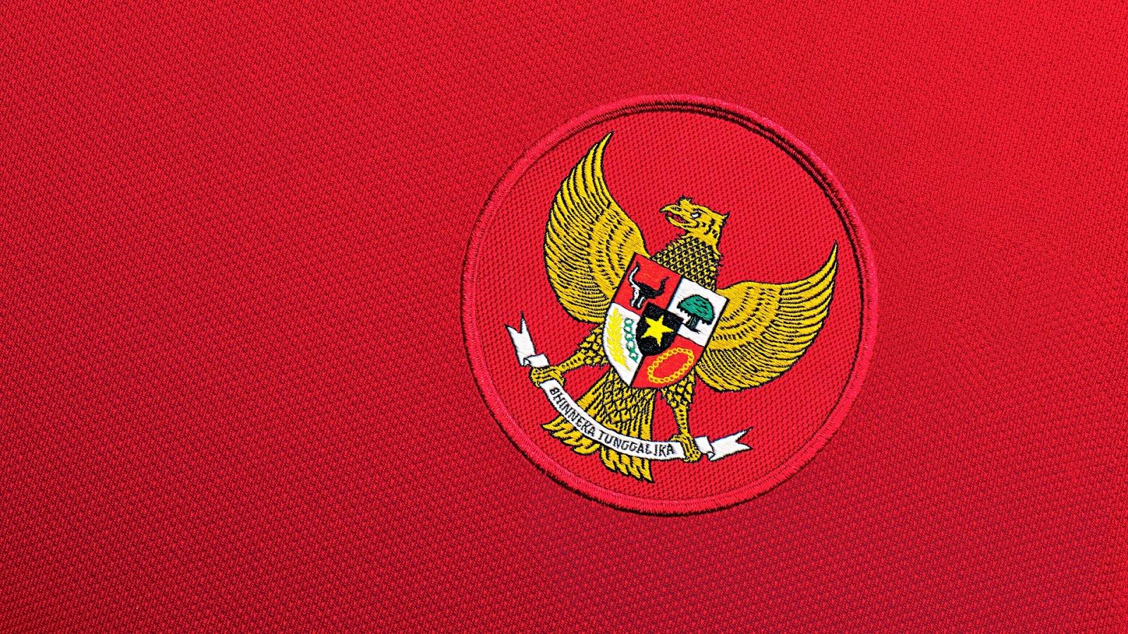 Kumpulan Foto Timnas Indonesia Senior AFF 2014