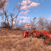 Fallout 4 - Review