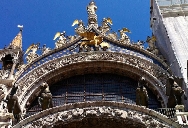 basilica_san_marco_venezia_inferno_dan_brown_robert_langdon