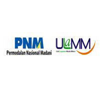 UlaMM PNM