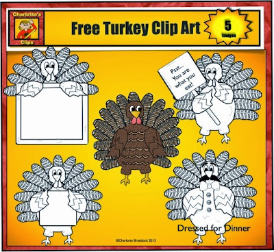 http://1.bp.blogspot.com/-0s3PyhDBpVw/Um7NfkQgWiI/AAAAAAAACVU/R2tOej8VDt8/s400/tn+free+turkey13.jpeg