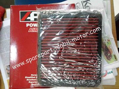 Jual Filter Udara Apex GALANT HIU 2.0/ V6 '98