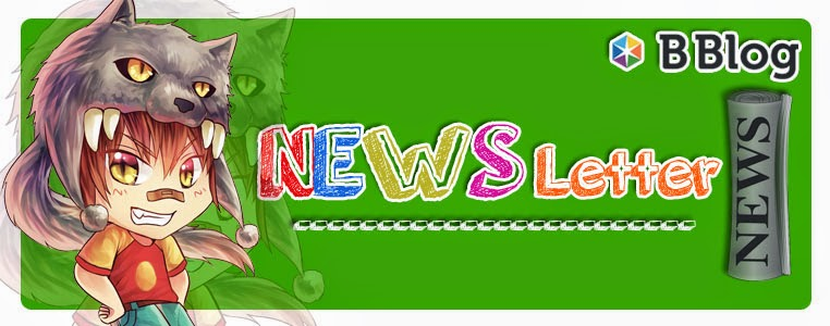 http://www.sahabatmarina.com/blogcompetition