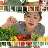 Depozitarea corecta a legumelor si fructelor proaspete