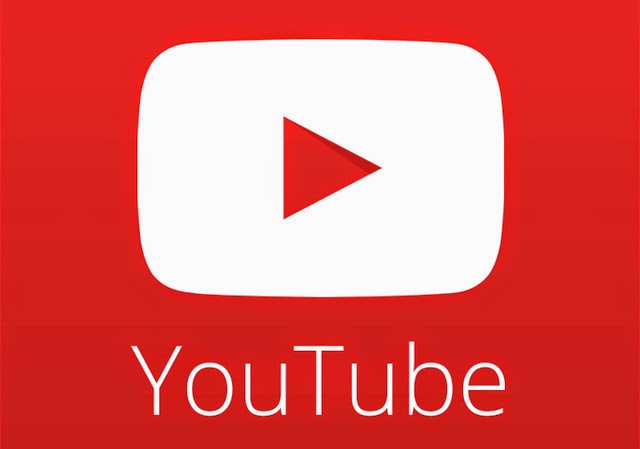 Youtube tamilinfotech