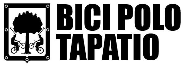 Bici Polo Tapatio