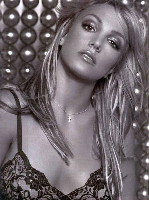 Britney%2BSpears%2Bporn%2Bpics Teen with Big Naked Boobs Smiling pic | Topless hottie with very sexy boobs ...