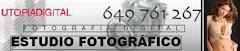 FOTOGRAFO DE ESTUDIO ESPECIALIZADO EN FOTOGRAFIA DE INTERIORES DE LUJO O DISEÑO