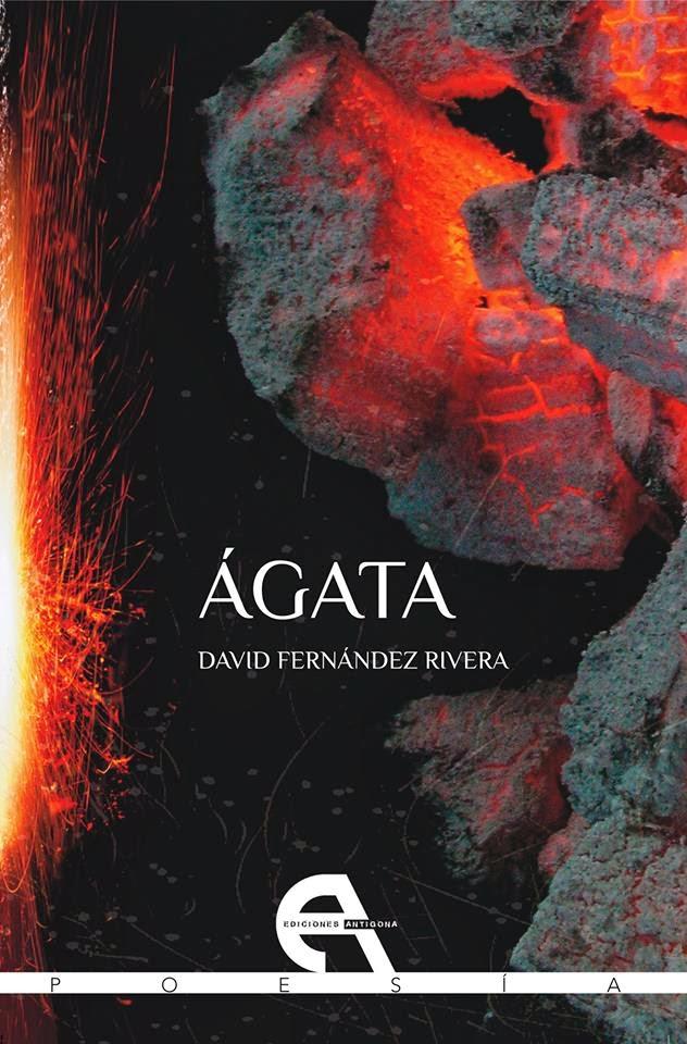 http://edicionesantigona.com/index.php/es/colecciones/poesia/agata