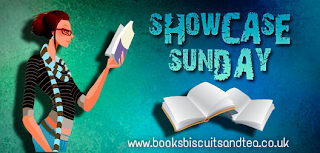 http://www.booksbiscuitsandtea.co.uk/posts/showcase-sunday-link-up/