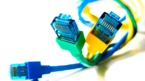 Governo estima R$ 34,6 bilhões para novo plano de banda de larga