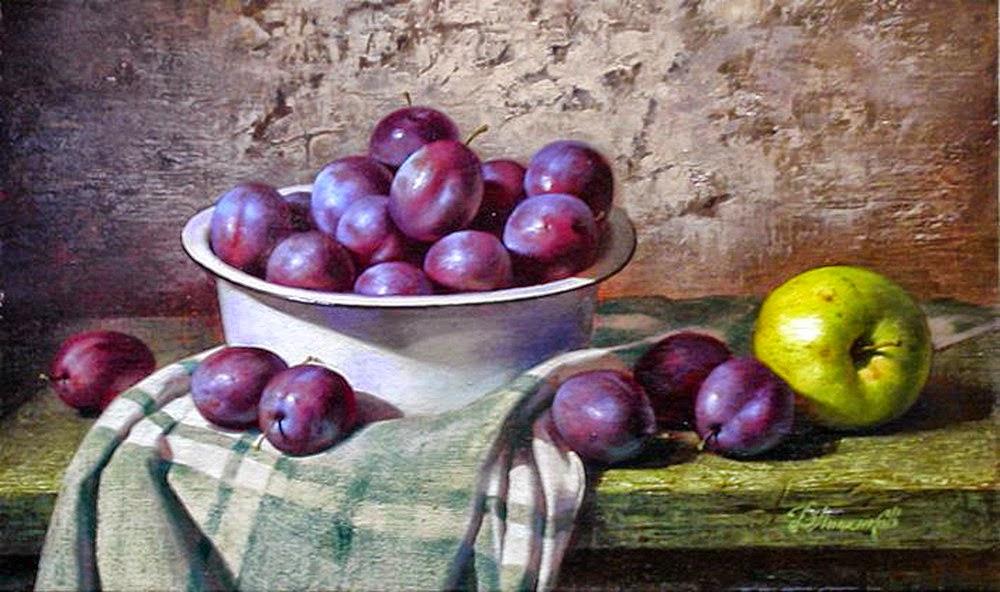 bodegones-con-frutas-coloridas