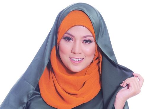 Malaysia, Berita, Gossip, Gosip, Hiburan, Selebriti, Artis Malaysia, Shila Amzah, beraya, di, Shanghai