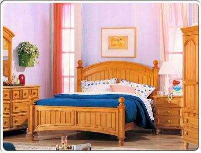 Kids Bedroom Furniture Sets on Kids Bedroom Furniture Sets
