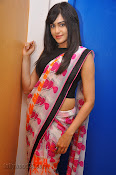 Adah Sharma Photos at Heart Attack Audio Success meet-thumbnail-14